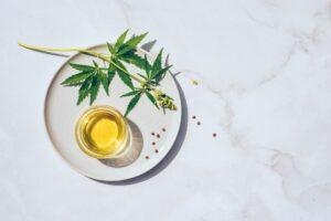 Medical marijuana cannabis cbd oil. CBD oil hemp products Alternative Homeopathy